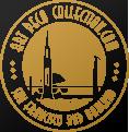 Art Deco Collection Logo