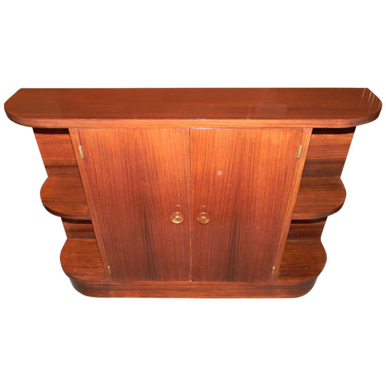 Art for sale online furniture artsyhome - Art Deco Furniture For Sale Submited Images