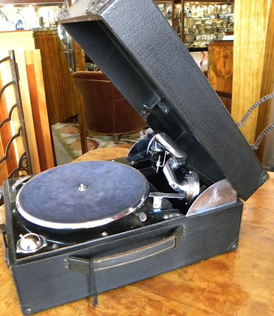 Unique High Quality Original Quot Columbia Quot Gramophone Record