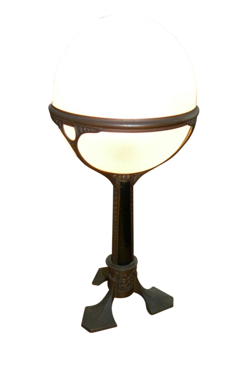 art deco lighting for sale table lamps art deco collection. Black Bedroom Furniture Sets. Home Design Ideas