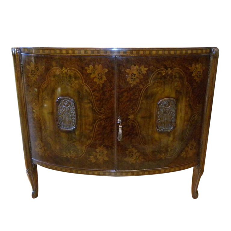 add to style com deco furniture bedroom art garbos how look hankgilbert