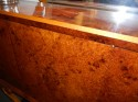 Fabulous Original Art Deco Buffet spectacular!