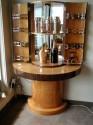 Maurice Adams English Bar