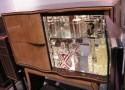 Italian Art Deco Bar