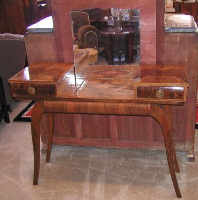 Art Deco Bedroom Furniture Sold Art Deco Collection