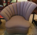 Art Deco Living room sofa suite Hollywood style