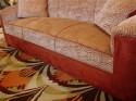 PlusPlush 1930s Sofah 1930s Sofa