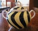 Boch Tea Service