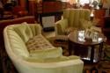 Deco Sofa Suite