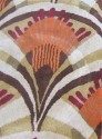 Art Deco Collection Custom Carpets • San Francisco Fox Theater 1930s Design