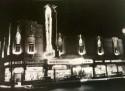 VanityBallroom 1930