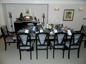 diningroom-set-after