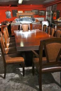 diningroom-set-before