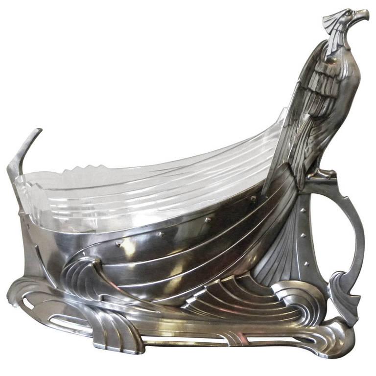 Art Deco Tableware sold | Art Deco Collection