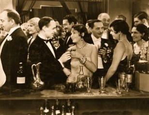 cocktails1930#2