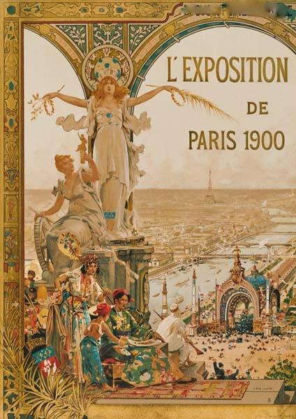 ParisExpo1900