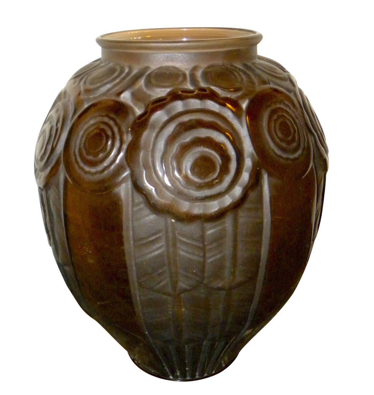 product boheme dsc glass klinger sale zbs vase vases collectables for la