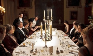DowntonAbbeyTable