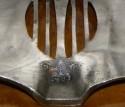 Art Nouveau Table Center Piece Jugendstil