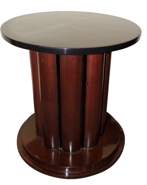 Side Table Opruiming.Art Deco Furniture For Sale Small Tables Side Tables Cocktail