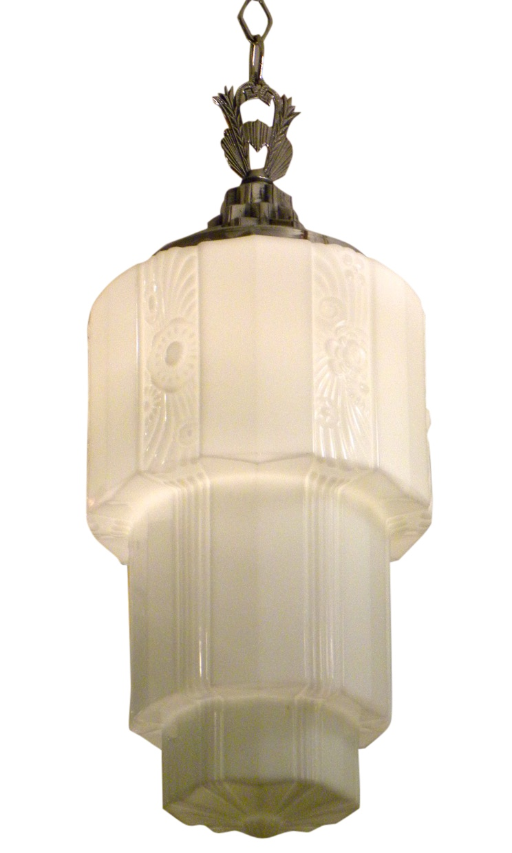 Art Deco Lighting For Sale Chandeliers Art Deco Collection