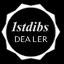 1st Dibs logo