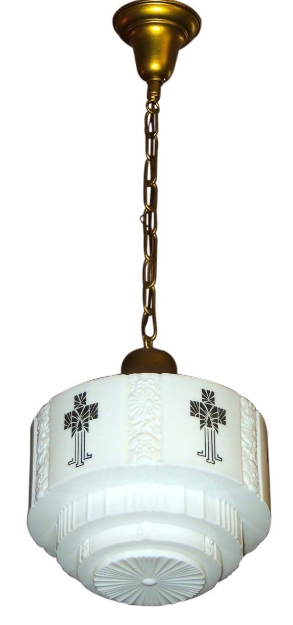 Deco Jugendstil deco jugendstil wedding cake chandelier chandeliers deco