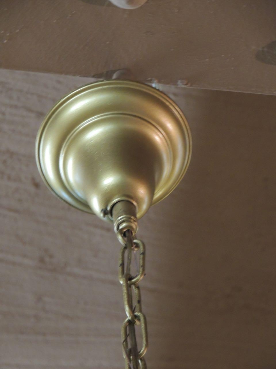 art deco jugendstil wedding cake chandelier chandeliers. Black Bedroom Furniture Sets. Home Design Ideas