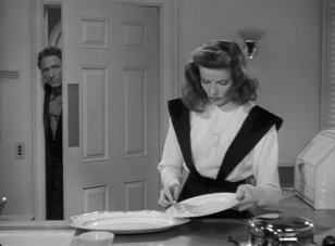 Katharine Hepburn making waffles.jpg