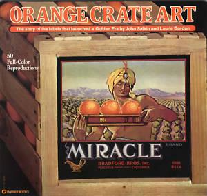 OrangeCrateArt