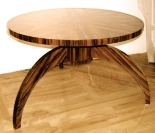 Rhulmann design table