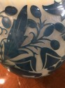 Daum Nancy Art Deco Cameo Acid Etched French Museum Glass