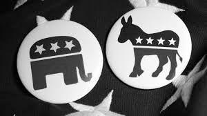 leftrightsymbols