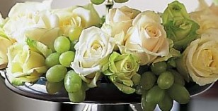 grapes-and-roses-308x158