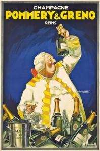 mauzan-pommery-greno-champagne