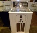 Philco Art Deco Complete Radio Bar