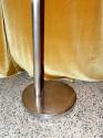 Convertible Mid Century DecoFloor Lamp by Kurt Versen