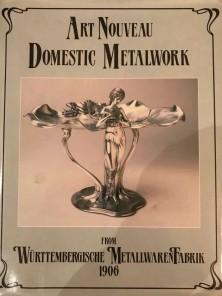 WMF Catalogue
