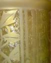 Daum Nancy Art Deco Acid Etched French Glass