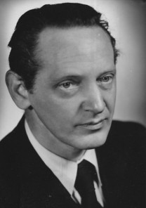 Franz Hagenauer