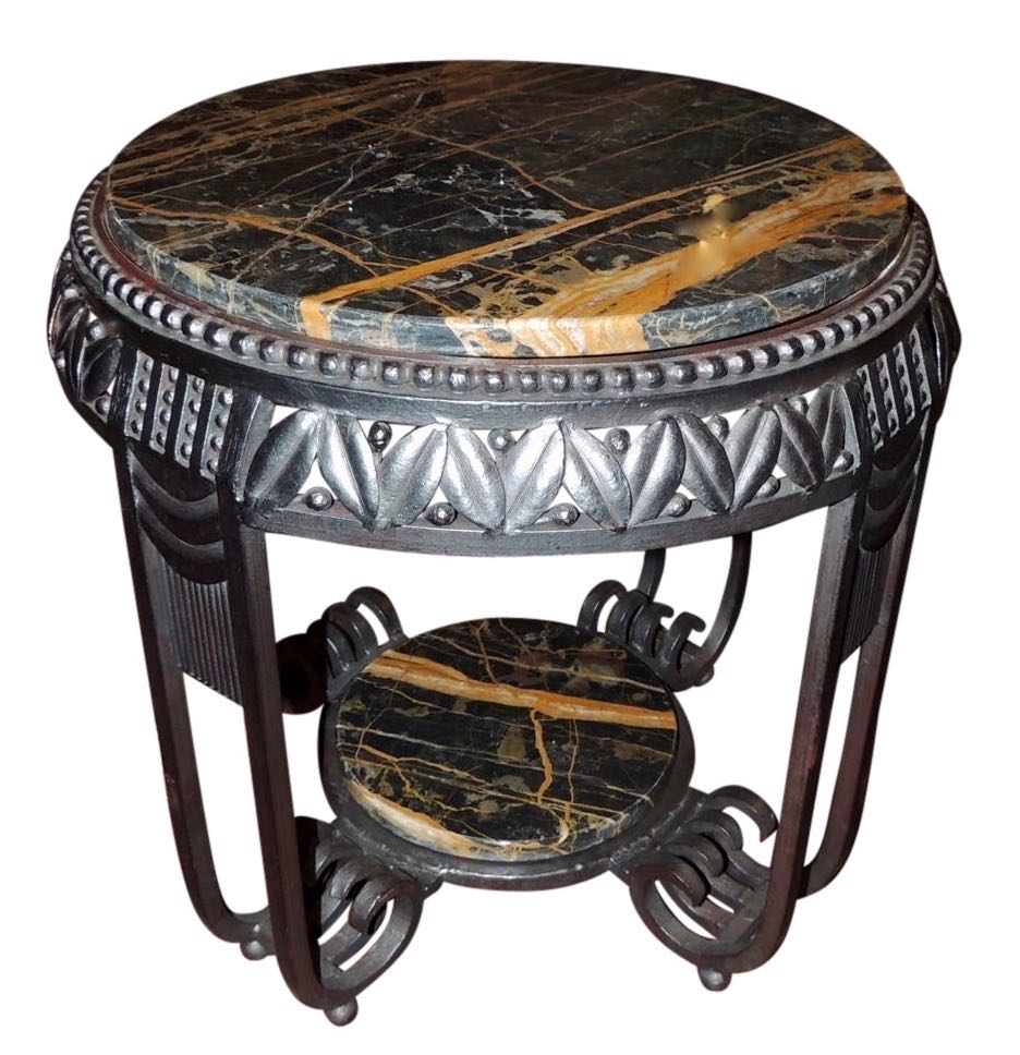end tables for sale Art Deco Furniture for sale | Small Tables | Side Tables  end tables for sale
