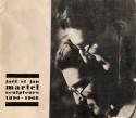 Jan and Joel Martel