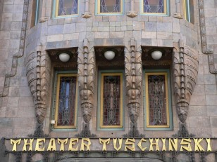 tuchinsky