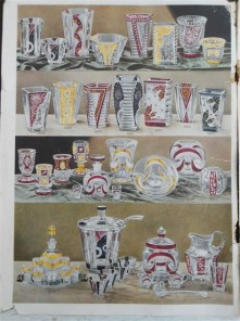 Karl-Palda-catalog-1938