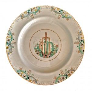 1925-paris-exposition-art-deco-les-fontaines-dinnerware_(9)