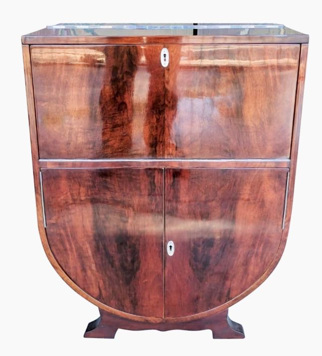 Art Deco Dining Room Furniture For Sale Tables And