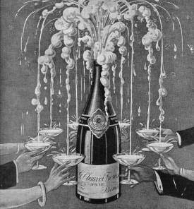 Champagne_Chauvet-1923