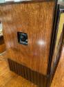 Majestic  Art Deco 463 Century six 460 Desk Top Tube Radio Bluetooth