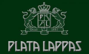 Plata Lappas Logo