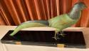 Demetre Chiparus Art Deco Sculpture of a Pheasant